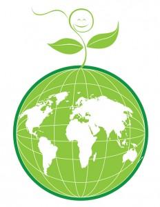 Green World2